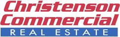 Christenson Commercial Real Estate-